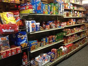 info-store2